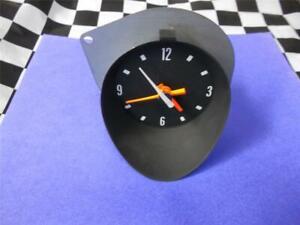 1970 Dodge Challenger Clock NOS
