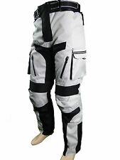 Pantaloni Motociclista, Cordura, Tubo Radiatore, ABBIGLIAMENTO MOTO M – 4XL