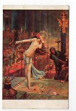 NUS salon de Paris Oeuvres tableaux de femmes nues collection artistique N° 1574