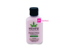 Hempz Blushing Grapefruit & Raspberry Moisturizer 2.25 oz -New