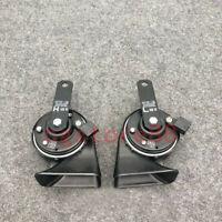 272200-7700 For Denso Car Horn Fit For Toyota Carmy Corolla Crown Prado Livin
