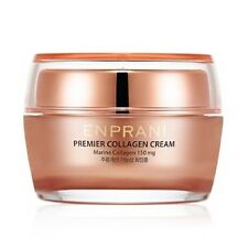 ENPRANI Premier Collagen Cream 50ml Anti Aging Deep Moisturizer Korea Cosmetic