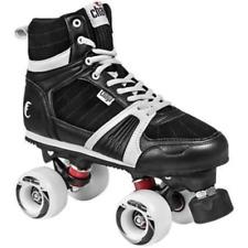 Chaya Jump Rollerskate Black