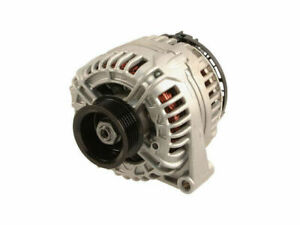 Alternator For 05-09 Pontiac Buick Grand Prix LaCrosse Allure 3.8L V6 QZ91Q2 New