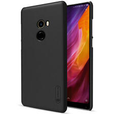 NILLKIN Frosted Shield PC Hard Back Cover Case For Xiaomi Mi MIX 2