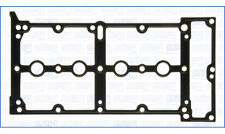 Genuine AJUSA OEM Replacement Valve Cover Gasket Seal [11103500]