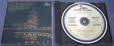 HANS CHRISTIAN LUMBYE Galops Marches Dances GUTH Unicorn-Kanchana UK PDO CD