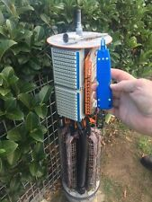 Telstra, NBN, ISGM 3M IDC Termination Tool
