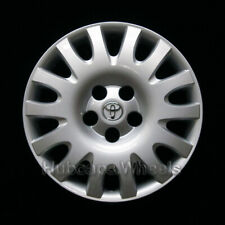 Hubcap For Toyota Camry 2002 2006 Genuine Camry 16 In Oem Wheel Cover 61116 Fits Toyota
