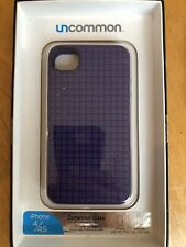 iPhone 4/4S Deflector Case from Uncommon