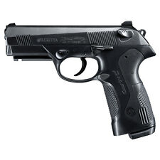 Umarex Beretta PX4 Storm .177 Caliber CO2 Semi Auto 16 Round Air Pistol 2253004