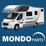 Mondoparts GmbH
