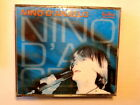 NINO D'ANGELO - FLASHBACK COLLECTION - 3 CD BOX 2006 NUOVO E SIGILLATO