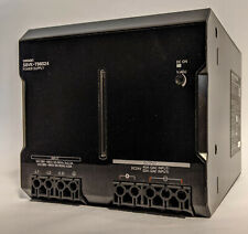 New Omron S8VK-T96024 - Switching Power Supply- 24V, 40A - EXPRESS SHIPPING
