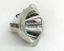 Interlight ULP-200/1.0E19A Replacement Bulb