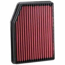 AEM 28-50083 DryFlow Air Filter for 2019-2019 Chevrolet Silverado 1500