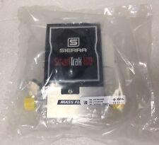 SIERRA SmartTrak 100 ASML 4022.488.00990