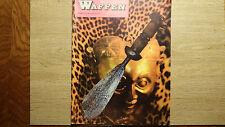 Deutsches Waffen Journal Nr. 2 Februar 1966 Webley Fautsfeuerwaffen Magnum 41