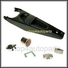 Defender Frizione Forcella Rilascio Braccio Kit Heavy Duty LT77 e R380 non Scatola del Cambio V8 (P)