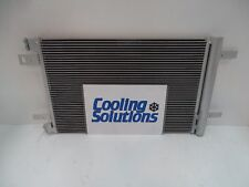 PEUGEOT 308 1.6/2.0 HDI CONDENSER (AIR CON RADIATOR) 2013 ONWARDS