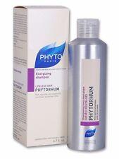 PHYTO Phytorhum Energizing Shampoo for Lifeless Hair 6.7 oz