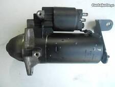 Motorino avviamento Opel Astra, Zafira, Vectra 2.0 Dti :  0001109015  [1888.15]