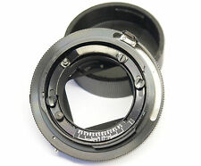 Tamron adaptall 2 Konica R mount stock No. U4010
