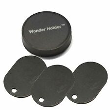 Wonder holder Magnetic mount for various Applications