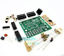 16 Music Box 16 Sound Box BOX-16 16-tone box electronic module DIY Kits