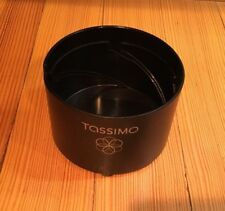 Bosch Tassimo Coffee Maker T55 TAS5542UC Part, Cup Stand Holder Drip Pan Tray