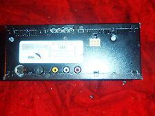Audi A4 A6 Tv Receiver BJ 2000 analog 4D0919146