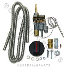 FALCON 535200024 G2101 OT DOMINATOR GAS OVEN RANGE THERMOSTAT NG LPG PRE F500000