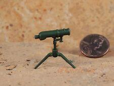 GI Joe 1:18 Action Figur 3.75 SEAL Sniper Observation Spotter Scope G20_D