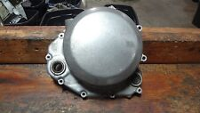 1978 KAWASAKI KZ650 KZ 650 KM331 ENGINE CRANKCASE SIDE CLUTCH COVER