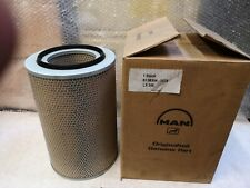 GENUINE MAN L2000 AIR FILTER 81083040076