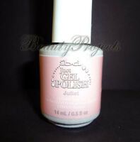 ibd Just Gel Polish Juliet #56547 UV/LED Pure Gel Polish .5oz fast shipping