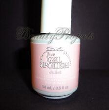 ibd Just Gel Polish Juliet #56547 UV/LED Pure Gel Polish .5oz fast shipping