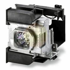 Original bulb inside Projector Lamp Module for PANASONIC PT-AE8000EZ