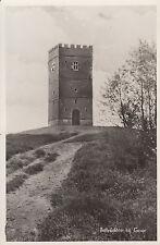 Post Card - Belvedere bij Goor
