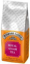 (1000g=29,98€) Windsor Castle - Royal Assam Tea - Tee - 500 Gramm