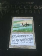 MTG 1 X Tithe from Visions