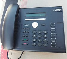 ASCOM AASTRA OFFICE 5361 Digital Business Phone (Black) - No Cables