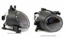 NEW Audi A4 Quattro RS4 Set of Left and Right Fog Light OEM Automotive Lighting