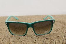 Paul Frank Designer gafas de sol the Crafty engineer 104 aqu sea 56 18-135 nuevo