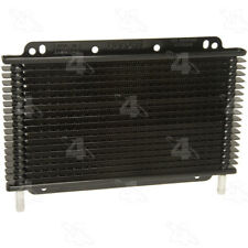 Automatic trans Oil Cooler   Four Seasons   53006