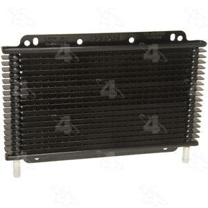 Automatic trans Oil Cooler   Four Seasons   53006