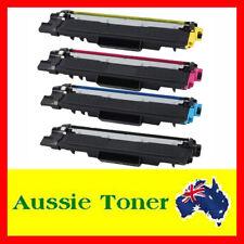 4x TN253 TN257 Toner for Brother HL-L3230CDW HL-L3270CDW MFC-L3745CDW MFC-L3750