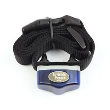 Invisible Fence MicroLite 7K Dog Receiver Collar 800 Series 801 Containment