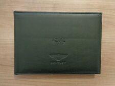 Bentley AZURE Proprietari Manuale/Manuale