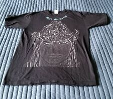 Bret Michaels face shirt Glam Rock, Poison, Rock N Roll